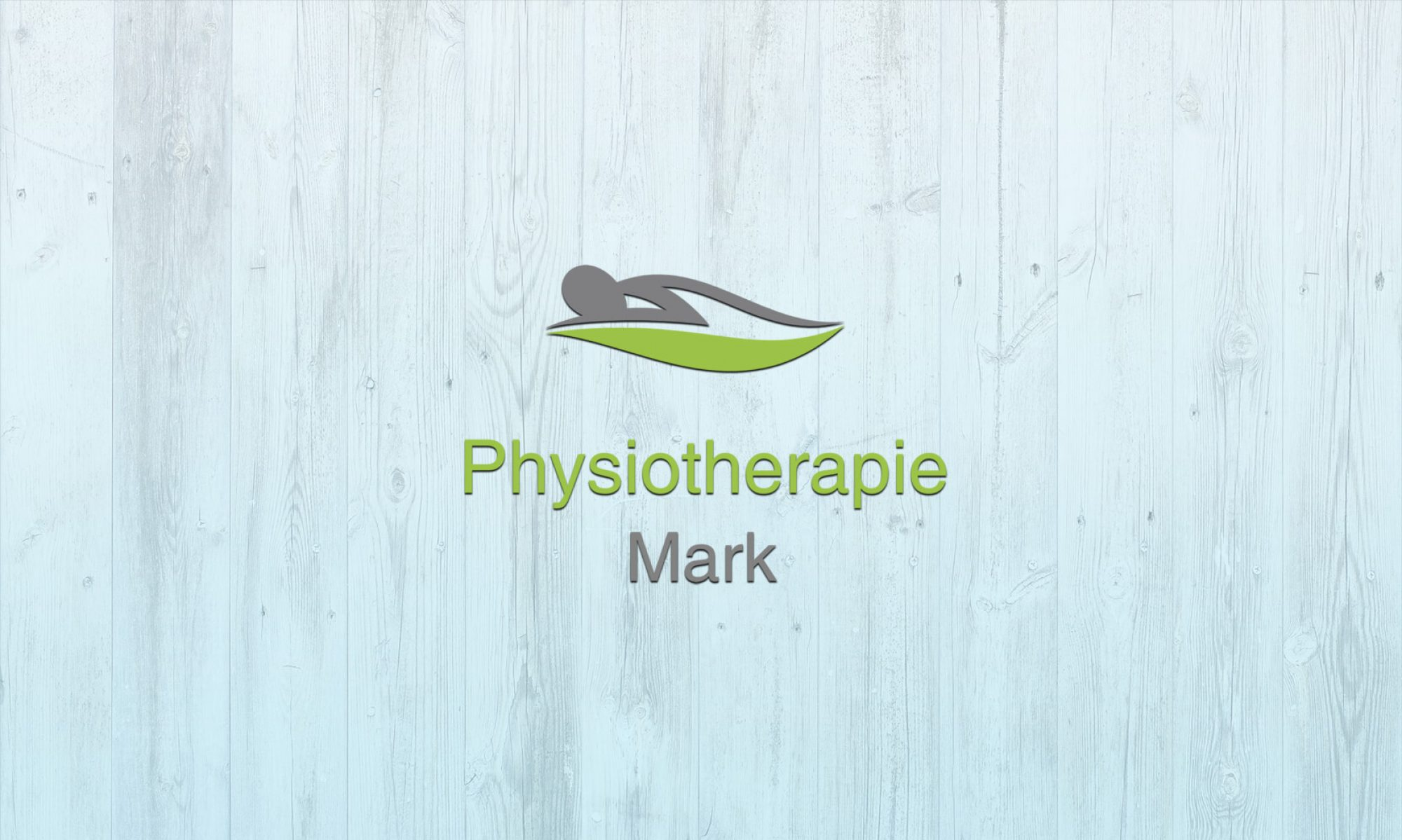 Physiotherapie Mark